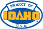 product-of-idaho