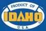 product-of-idaho